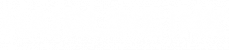 hairlineink-white-logo-2020